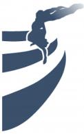 Belgische Vereniging Psychoanalyse