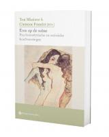Eros op de scène - Psychoanalytische en artistieke beschouwingen door Trui Missinne & Christine Franckx