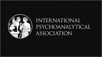 International Psychoanalytic Association