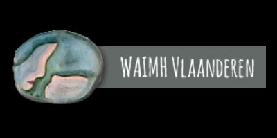 Waimh Vlaanderen