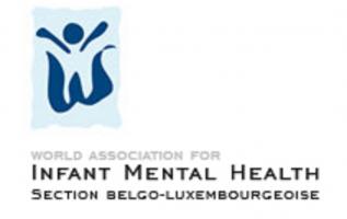Waimh Belgo-Luxembourgeoise