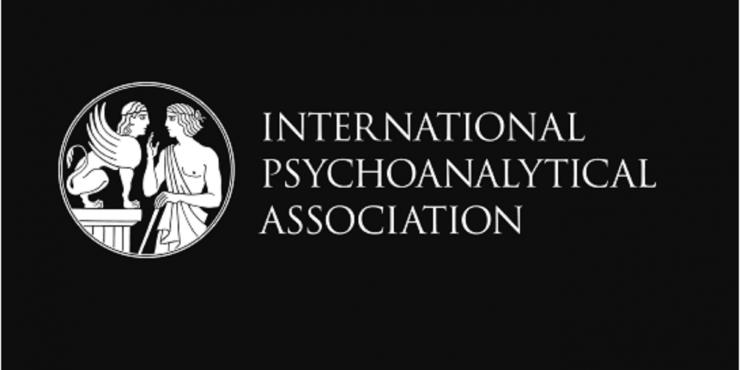 International Psychoanalytic Association