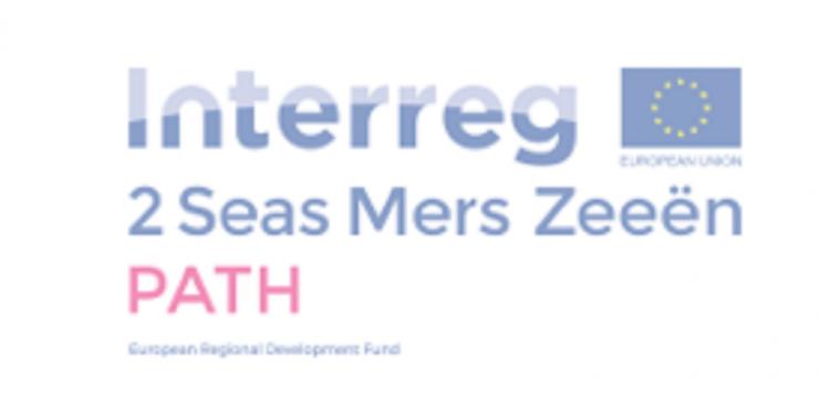 Interreg2Seas