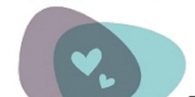 Vlaamse Vereniging voor Ouders van Couveusekinderen