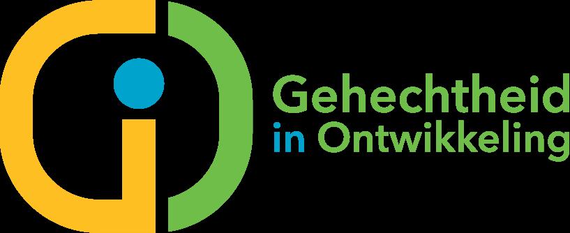 Logo giovzw